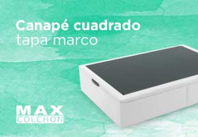 ESTA PRIMAVERA, RENUEVA TU DORMITORIO CON MAXCOLCHON
