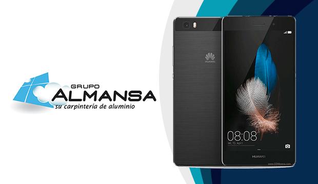 CELEBRAMOS EL 40 ANIVERSARIO DE GRUPO ALMANSA
