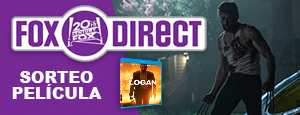 FoxDirect | Logan