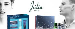 Perfumeria Julia