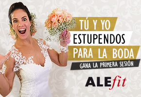 """GANA CON ENFORMACONALE.com El PLAN """"TÚ Y YO ¡ESTUPENDOS!"""""""