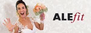 EnformaconAle | Alefit