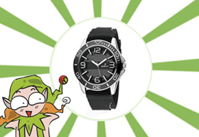 GANA UN RELOJ NOWLEY HOT COLLECTION