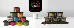 CafesPepetto
