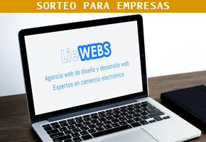 HOSTING WEB DE ALTO RENDIMIENTO O LANDING PAGE