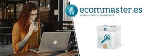ecommaster sorteamus